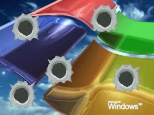 Zero Day Vulnerability Threatens Microsoft Windows Security