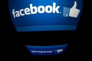 fake-likes-facebook