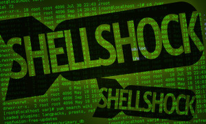 shellshock-attacks-increase-fast