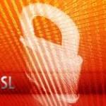 ssl-certificate-attaced
