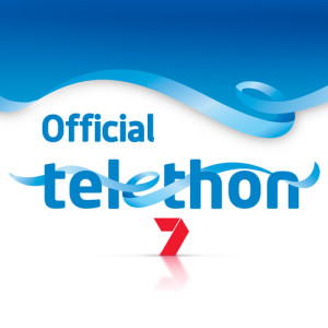 telethon-instagram-profile-hijacked