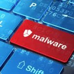 A New Version of the Citadel Malware Targeting Password Managers