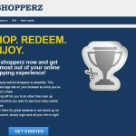 About Shopperz Ads