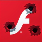 Adobe Issues and Emergency Flash Player Update