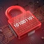 BlackPOS, FrameworkPOS & Los ataques de malware BackoffPOS