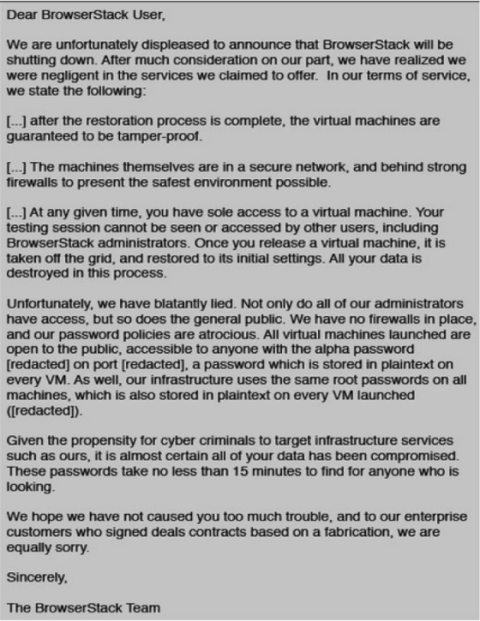BrowserStack-hacked