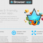 BrowsersAppProPlusPUP