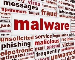 Gmail-projets-programmes malveillants