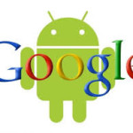 Google-Androind