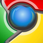Google Chrome Will Not Support Early Intel Macs Any Longer