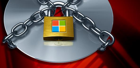 November 2014 Microsoft Patch Tuesday - GFI TechTalk