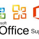 Microsoft-support