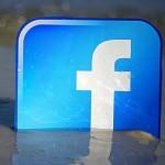Neue Phishing-Kampagne für Facebook-Nutzer in den Wilden