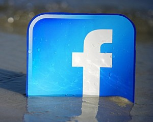 New Phishing Campaign for Facebook Users in the Wild