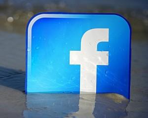 Nova Campanha de Phishing para usuários do Facebook no selvagem