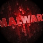 New Version of the Backoff Malware