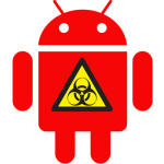 NotCompatible - The Toughest Android Malware Ever