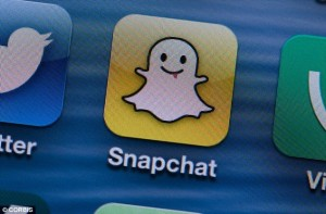 Students-keep-on-using-Snapchat