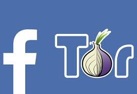 Tor-facebook