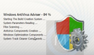 Windows Antivirus-Adviser1