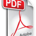 adobe reader sandbox vulnerability
