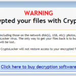 gatso-and-ransomware-phishing-campaign