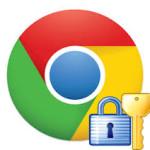 google-chrome-support