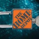 home-depot-data-breach-2014