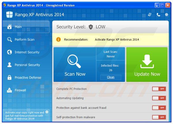 rango-xp-antivirus-2014