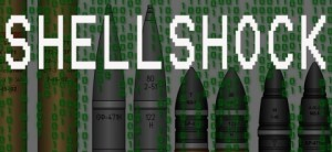 shellshock-630 000-attacks-in-a-week