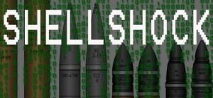 shellshock-630 000-attacks-in-a-week