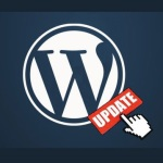 wp-update-fixes-XSS-vulnerability