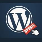 wp-update-fixes-XSS-vulnerability