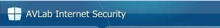 AVLabInternetSecurity