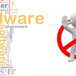 Adware-FOO!96AD8E2F26E1