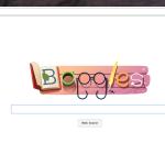 Boggles.co browser hijacker