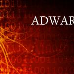 Commuity Toolbar adware