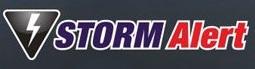Storm Alert adware