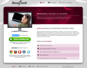 base-flash