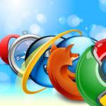 browser-vulneravilities-increase