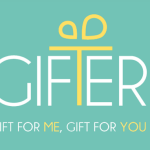 gifter-adware