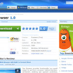 oxy-browser