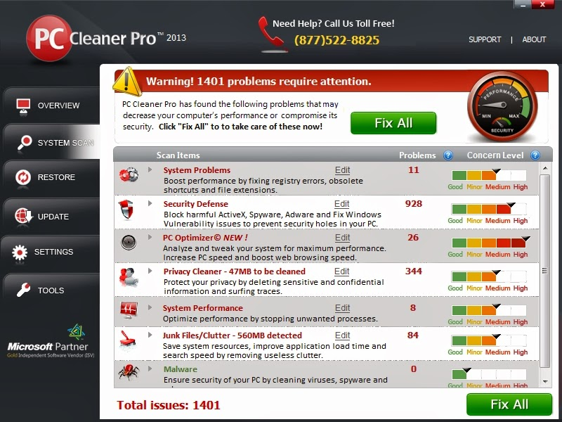 pc-cleaners-pro-removal