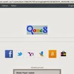 qone8-browser-hijacker