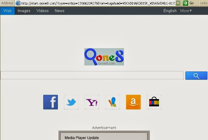 qone8-browser-hijacker