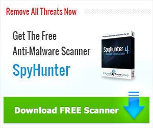 spy-hunter-free-malware-scanner