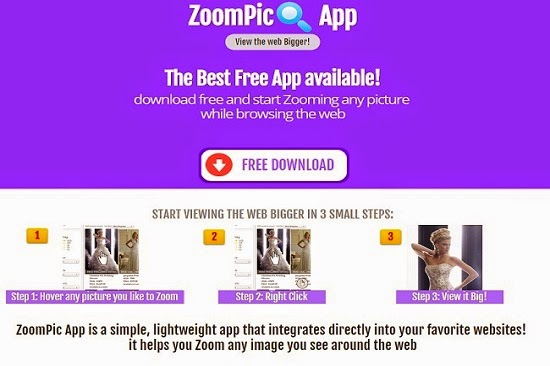 Ads by ZoomPic-removal-manual