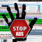 DownloadItKeep-adware-retiro