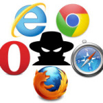 browser-hijacker - Consumer-feedback.net