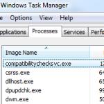 compatibilitychecksvc_exe-file
